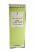 Deep Steep Body Wash 8oz Tube