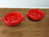 Double Happiness Bowl Set  2pc