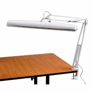 Drafting / Office Task Lights and Magnifying  Lights