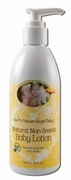 Earth Mama Angel Baby   Natural Non-Scents Baby Lotion 8 fl. oz.