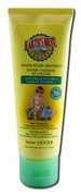 Earth's Best Organic Babycare Diaper Relief Ointment 4 oz