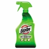 Easy-Off Lime, Calcium and Rust Cleaner Trigger Spray Bottle