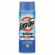 Easy-Off® Professional  Fume Free Max Oven Cleaner