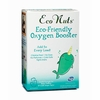 Eco Nuts Laundry Powder Oxygen Booster 85 oz. Stain Removers