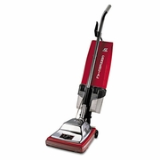 Electrolux Sanitaire® 887 Commercial 7 Amp Upright with EZ Kleen® Dirt Cup