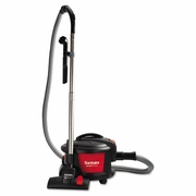 Electrolux Sanitaire® Quiet Clean® Canister Vacuum