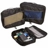 Embassy™ 3pc Packing Cube Set