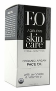 EO Ageless Skin Care Products