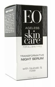 EO Transformative Night Serum 1 oz