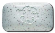 Essence Soaps by Baudelaire 4.4oz