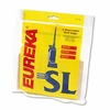 Eureka Disposable Bags for EUR 785
