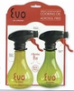 EVO� Oil Sprayer  8oz  2pc/Set