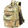 "Extreme Pak� 17"" Invisible� Tree Camouflage  Backpack"