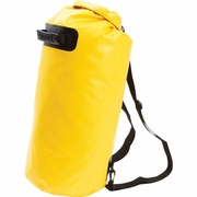Extreme Pak™ 30 Liter Dry Bag with Carry Handle