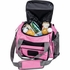 Extreme Pak™ Cooler Bag with Zip-Out Liner  Black or Pink