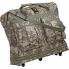 Extreme Pak� Digital Camouflage  Expandable Bag with Wheels