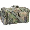 """Extreme Pak™ Invisible Tree Camouflage Tote Bag  26"""""""