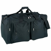 Extreme Pak™ Tote Bag  Water Repellent 25-1/2""