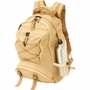 Extreme Pak� Water-Resistant, Heavy-Duty Army Backpack