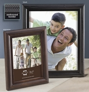 Fairfield Wood Picture Frame 4 x 6