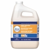 Febreze® Fabric Refresher and Odor Eliminator (gallon)