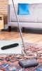 Fuller Brush Electrostatic Carpet Sweeper with FREE Vinyl Blade Roto Brush Replacement