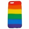 Gay Pride Cell Phone Cover for iPhone� 6