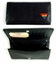 Gay Pride Leather Clutch Wallet