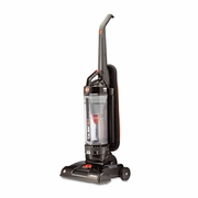 Hoover Task Vac Bagless Lightweight Upright  FREE SHIPPING