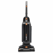 Hoover Task Vac Hard Bag Lightweight Upright Vacuum FREE SHIPPING