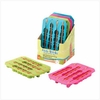 Ice Popsicle Maker Silicone 6 trays/set