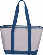 Insulated Food Tote