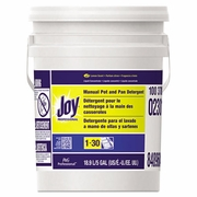 Joy® Dishwashing Liquid 5-gal Pail
