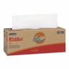 Kimberly-Clark Professional WYPALL L40 Wipers