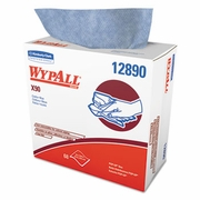 Kimberly-Clark Professional  WYPALL* X90 Cloths  (case)