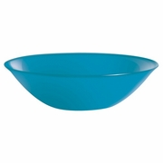 Luminarc Arty Azur All Purpose Bowl 6.5""
