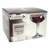Luminarc Bar Craft Coupe Cocktail 5.5oz/ Set of 4