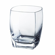 Luminarc Sonata  Over the Rocks Glass   10.5oz   12pc