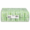 MarcalPro 100% Premium Recycled Toilet Tissue 2 Ply  504 Sheets/Rl 48rl/Case