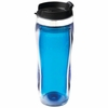 Maxam� 16oz Double Wall Tumbler   1DZ