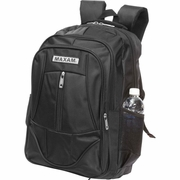 "Maxam® 18-1/2"" Executive Backpack"