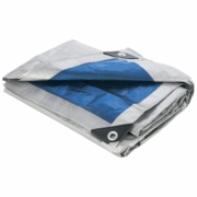 Maxam® All-Purpose Tarp  40' x 50'