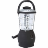 Mitaki-Japan� 36-Bulb LED Wind-Up Lantern