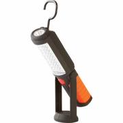 Mitaki-Japan® Adjustable, Magnetic 36-Bulb  LED Work Light