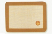 Mrs Anderson's Non-Stick Silicone Toaster Oven Mat 7-7/8 x 10-3/4