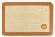 Mrs Anderson's Non-Stick  Silicone Jelly Roll Baking Mat