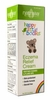 Natralia Children's Care Eczema Relief Cream 2 oz. Happy Little Bodies