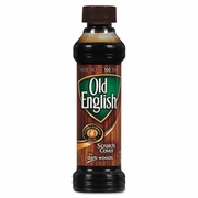 OLD ENGLISH® Furniture Scratch Cover Dark Wood 8oz