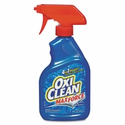 OxiClean® Max Force® Stain Remover Spray 12oz