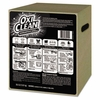 OxiClean® Stain Remover 30lb box